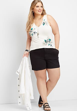 47b003335cc Maurices® Shorts  Must-Haves on Sale at USD  20.00+