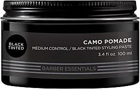 Redken Men Brews Camo Pomade 100 ml