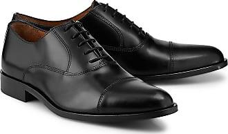 2956baf49c6f17 Belmondo Schuhe für Herren  28+ Produkte bis zu −25%
