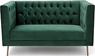 Sofas In Grun 390 Produkte Sale Bis Zu 30 Stylight