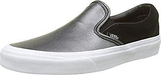 Vans Slipper für Damen − Sale: bis zu −50% | Stylight