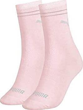 Puma Socken für Damen − Sale: bis zu −30%   Stylight