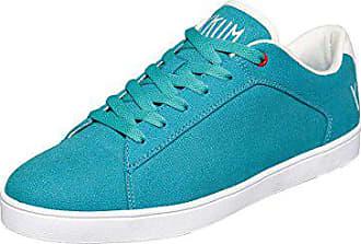 Sneaker in Türkis: 213 Produkte bis zu −70% | Stylight