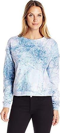 Bench Womens Base Multi Fabric Sweater