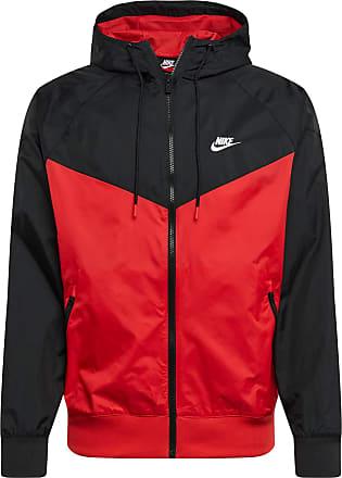 best sneakers 6b674 8ec91 Nike Jacken: Sale bis zu −65% | Stylight
