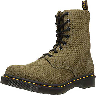 603f85469ffd4a Dr. Martens® Boots − Sale  up to −50%