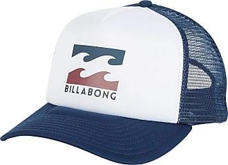 Billabong Boné Billabong Snap Podium Truck
