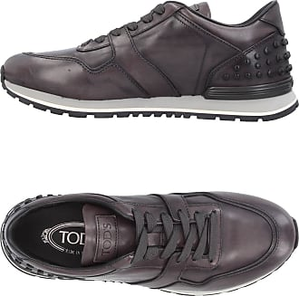 2fae9aac6b Sneakers da Uomo Tod's   Stylight