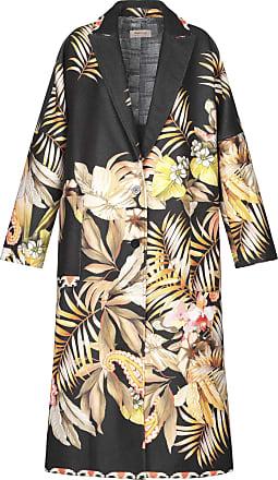 Black Coral CAPISPALLA - Cappotti su YOOX.COM