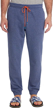 Robert Graham Mens French Terry Knit Pants In Size: 2XL by Robert Graham