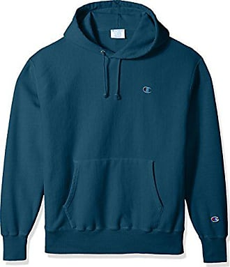 d28567954 Champion LIFE Mens Reverse Weave Pullover Hoodie