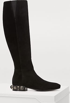 5946d9f1acce Dolce   Gabbana® Boots  Must-Haves on Sale up to −70%
