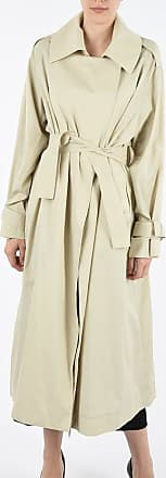 J.Cricket Trench with Belt size 2