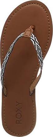 Roxy®Achetez jusqu''à Roxy®Achetez −65Stylight Chaussures Chaussures jusqu''à −65Stylight 76fvbgYy