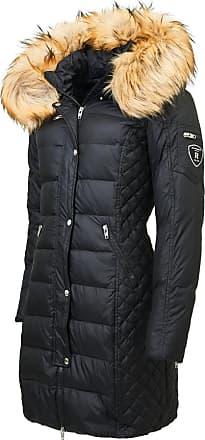 Vinterjackor − 10128 Produkter från 10 Märken   Stylight