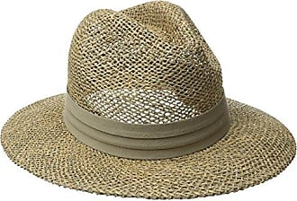 e9c20681d San Diego Hat Company Hats for Men: Browse 96+ Items | Stylight