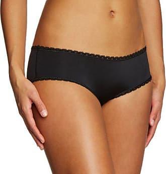 Calvin Klein Seductive Comfort - Ropa Interior para Mujer 0379224d43c