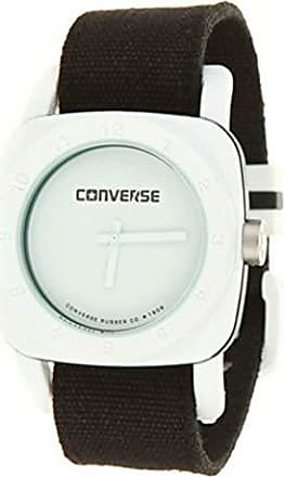 Converse Relógio Converse - Vr022-001