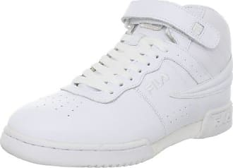 Mens white fila shoes: 6 items in stock stylight