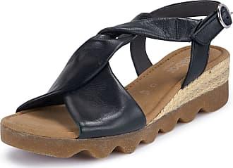 Sandalen (Elegant) Online Shop − Bis zu bis zu −70% | Stylight