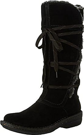 440f908bb61 Women s Clarks® Leather Boots  Now up to −30%