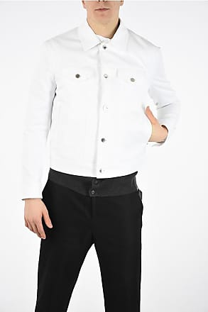 Neil Barrett Denim Jacket size Xl