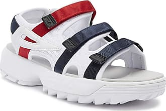 Fila® Sandals − Sale: up to −49% | Stylight