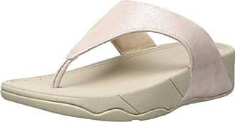 abacd1af951f FitFlop Fitflop Lulu Shimmersuede