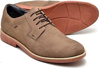 Di Lopes Shoes Sapato Elegance 100% Couro (41)