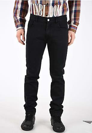 b67427d5 Raf Simons® Pants − Sale: up to −70% | Stylight