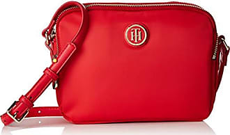 5c00787e32 Bolsos Tommy Hilfiger para Mujer  198 Productos