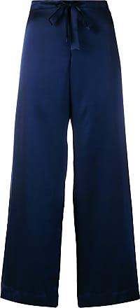 ef8b0407b Calças De Pijama − 10 produtos de 7 marcas
