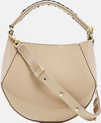 Wandler Taschen für Damen − Sale: bis zu −60%   Stylight