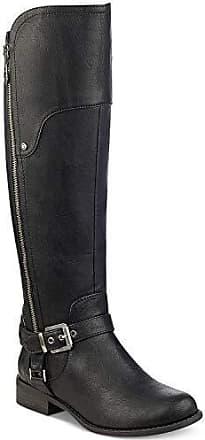 Guess Stiefel für Damen − Sale: bis zu −50%   Stylight
