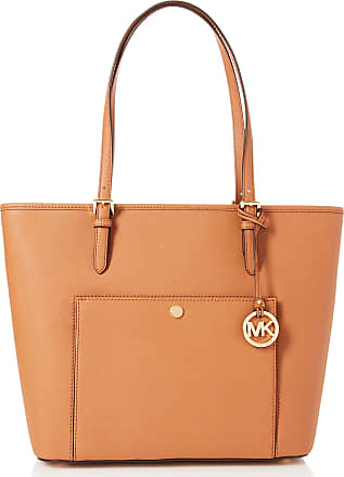 1db73592c6fbd7 Michael Kors® Handheld Bags: Must-Haves on Sale up to −32%   Stylight