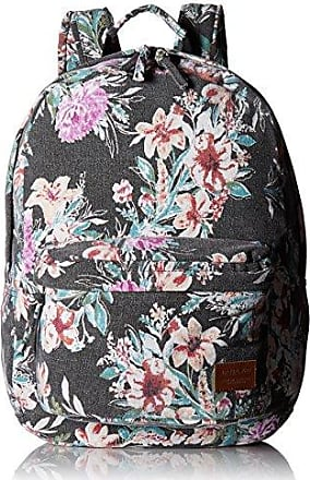 Rip Curl Womens Classic Surf Adjustable Backpack, Lovely Days, 1SZ