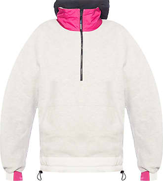 Eytys Mullen Two-layered Jacket Womens Multicolour
