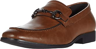 Unlisted by Kenneth Cole Unlisted by Kenneth Cole Mens Stay Loafer