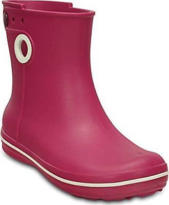 Últimas tendencias varios estilos seleccione original Botas de Crocs® para Mujer | Stylight