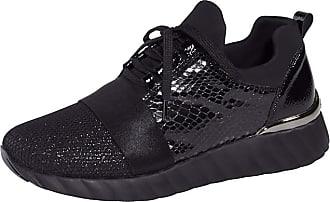 Remonte Schuhe: Bis zu ab 69,99 € reduziert | Stylight