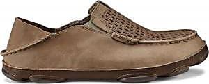 Olukai OluKai Mens Moloa Aho Shoes
