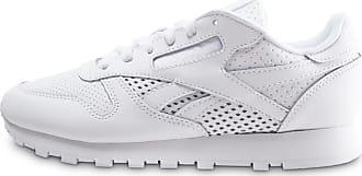 Chaussures En Cuir Reebok : Achetez jusqu''à −70%   Stylight