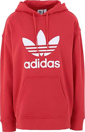 Adidas Sweatshirts für Damen − Sale: bis zu −51% | Stylight