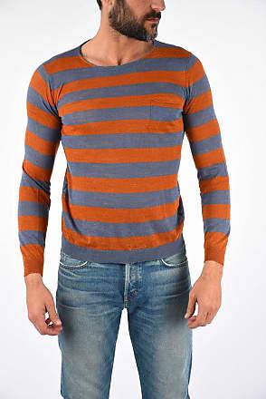 Roberto Collina Linen blend Sweater size 50