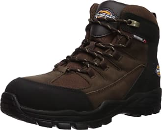Dickies Hiking Boots you can''t miss