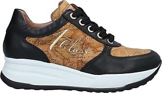 b08b2fe86b Moda Uomo: Acquista Sneakers di 10 Marche   Stylight
