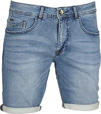 e3fde4f3302c36 Jeans Shorts von 630 Marken online kaufen | Stylight