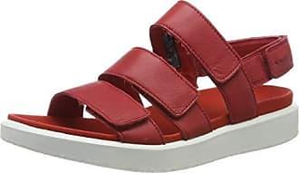 Sandalen von Ecco®: Jetzt bis zu −16%   Stylight