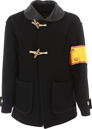 Cappotti Vivienne Westwood®  Acquista fino a −50%  5beccf5471c
