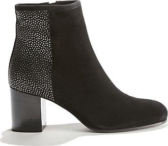 354fd143ce47 Jonak Boots à talon DALWIN Exclusivité Brand Boutique ...